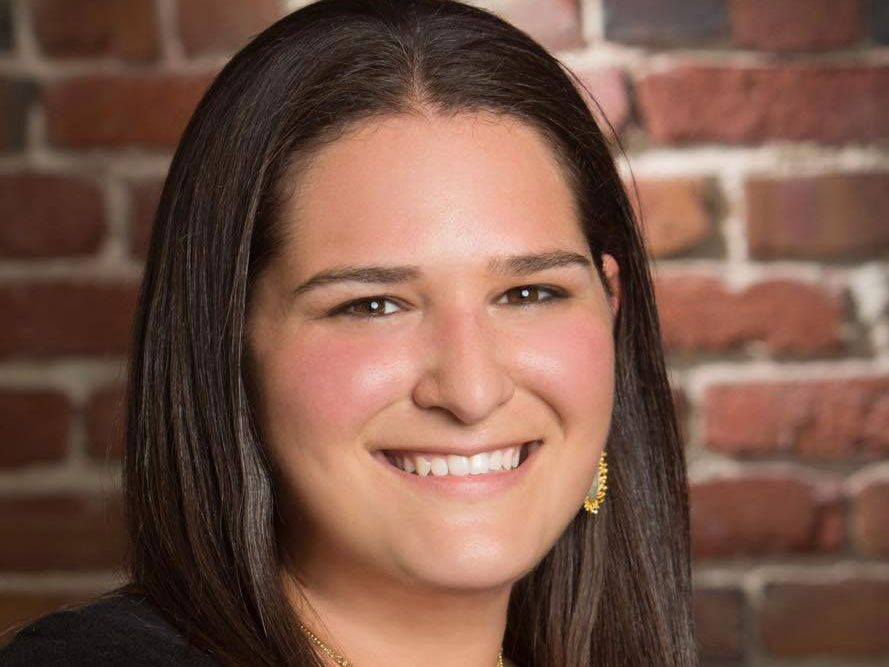 Rebecca Kaden joins Union Square Ventures as general partner