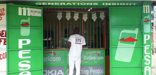Safaricom launches innovation center to move beyond M-Pesa