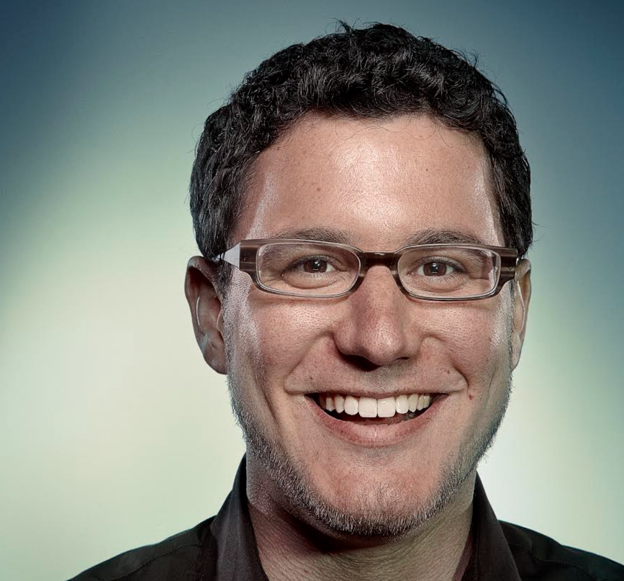 In Eric Ries' new book, he tells companies to turn every unit into a cash-strapped 'startup'