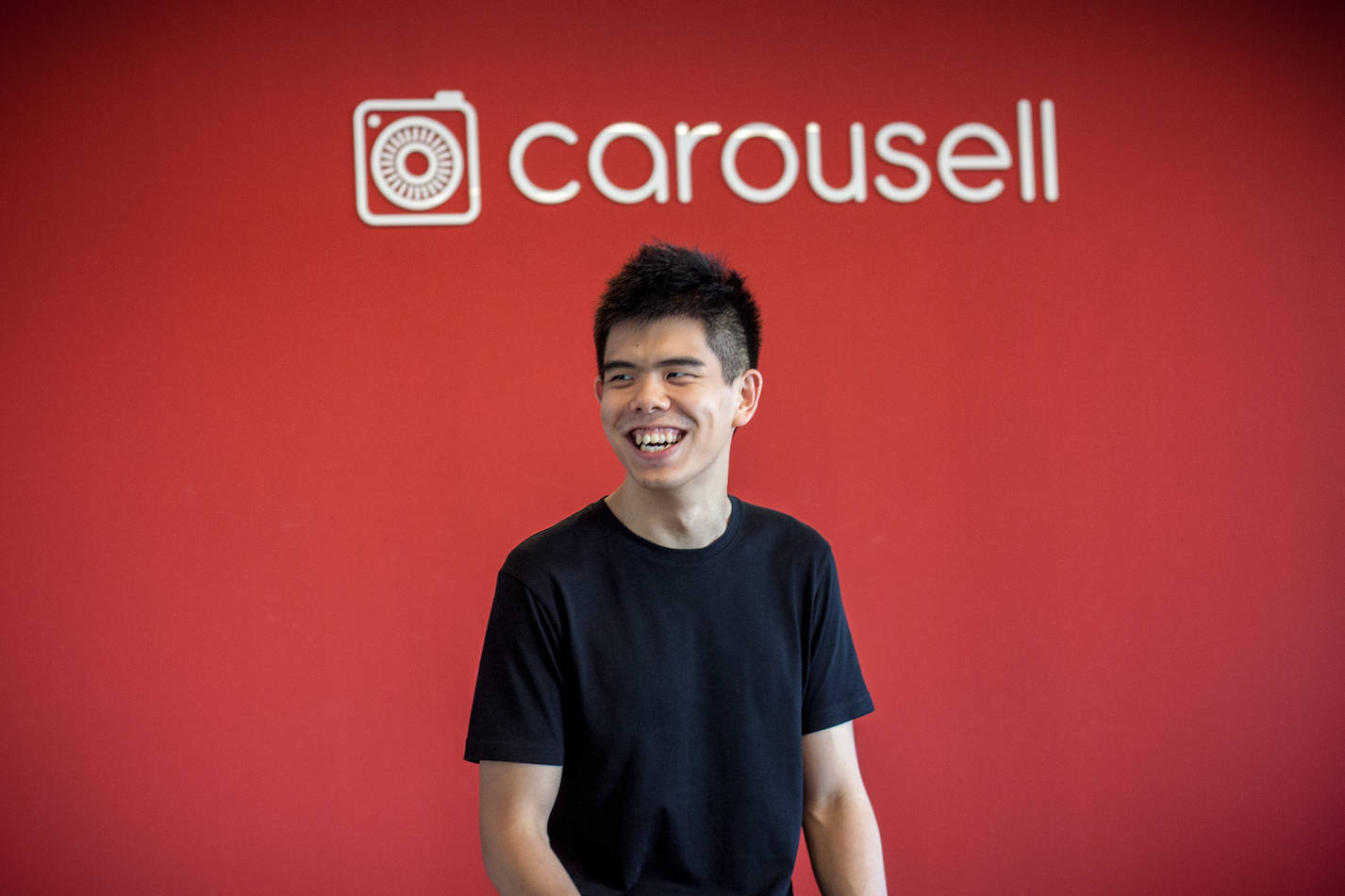Southeast Asian e-commerce startup Carousell closes $70-$80M Series C round