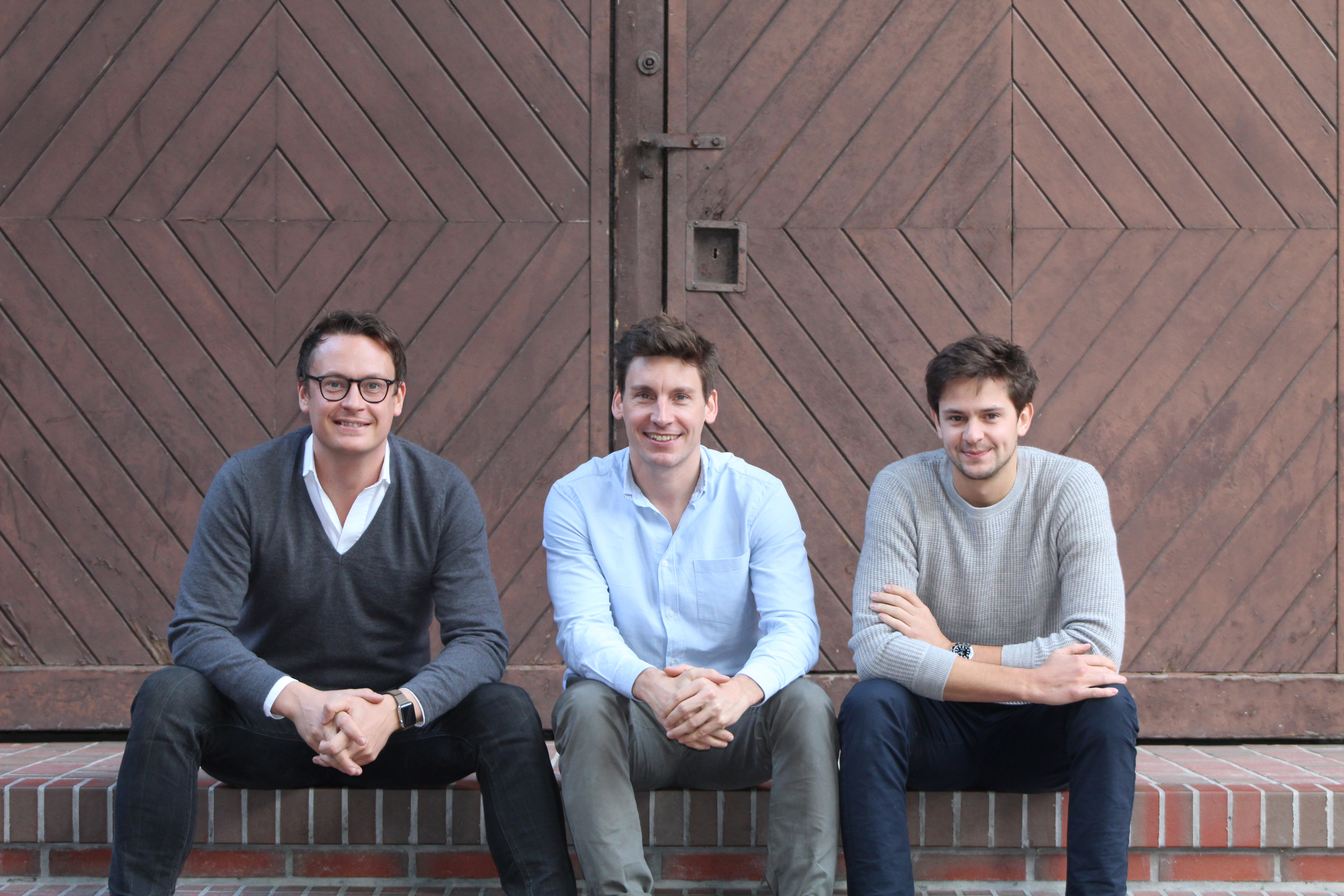 European house removals platform Movinga raises up to another €22M