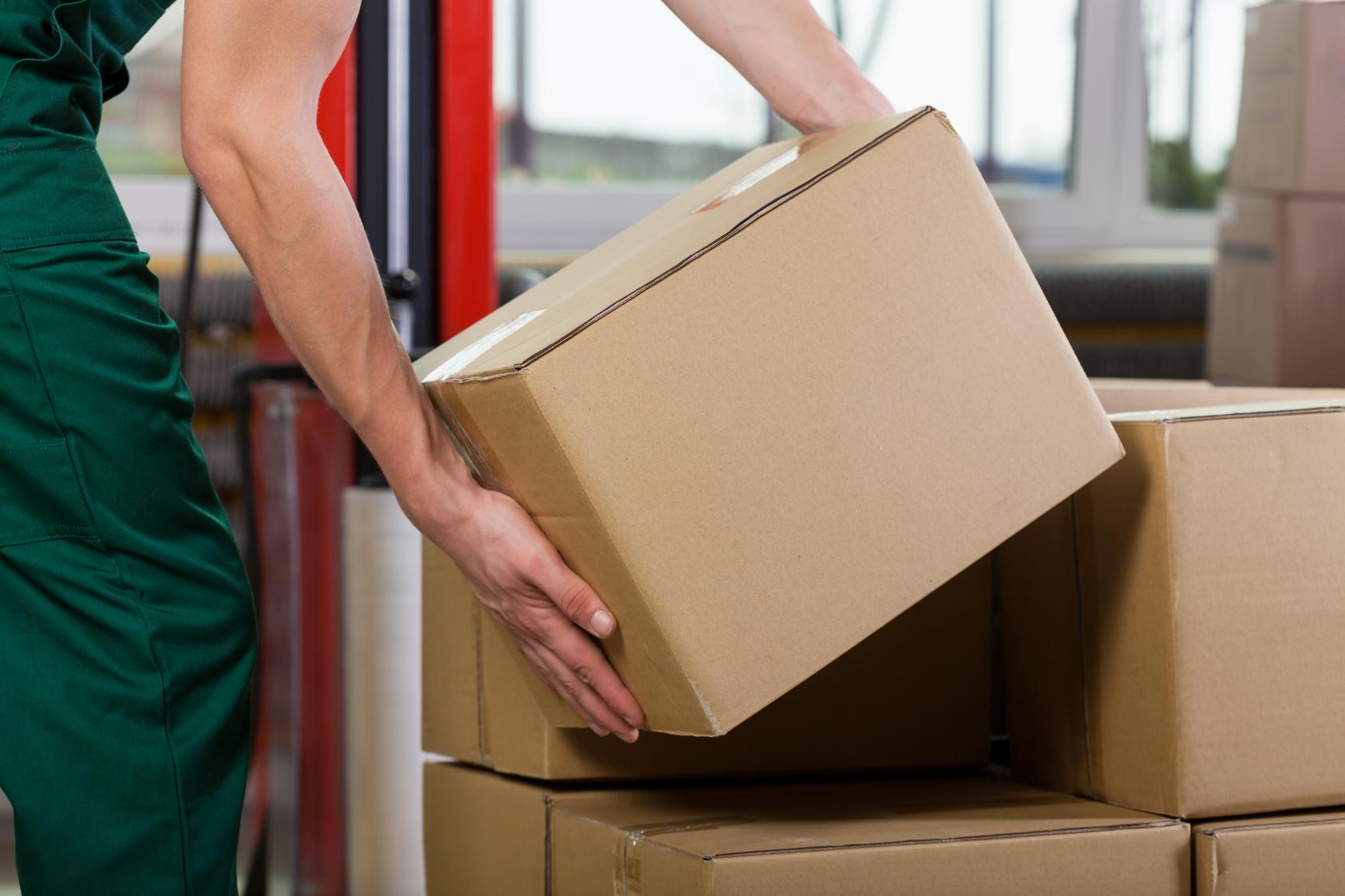bpost acquires Radial, formerly eBay enterprise, for $820M