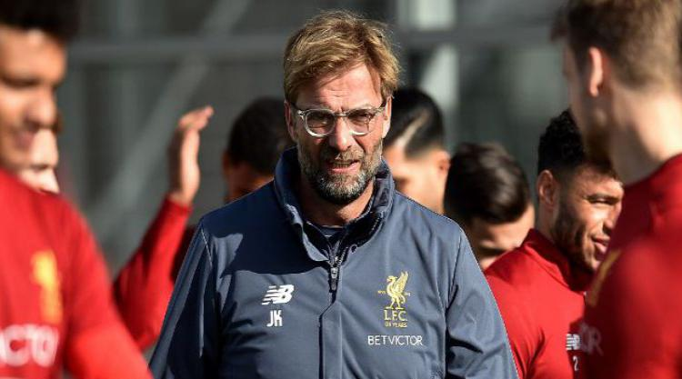 Jurgen Klopp: Liverpool Are Now Getting To Grips With Playing Defensive Teams