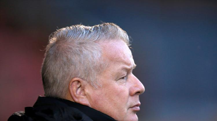 Tributes pour in for former Chelsea coach Dermot Drummy
