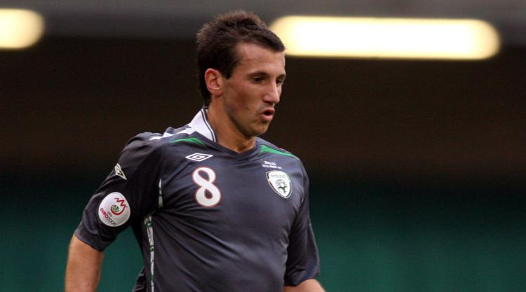 Celtic and Manchester United express support for Liam Miller
