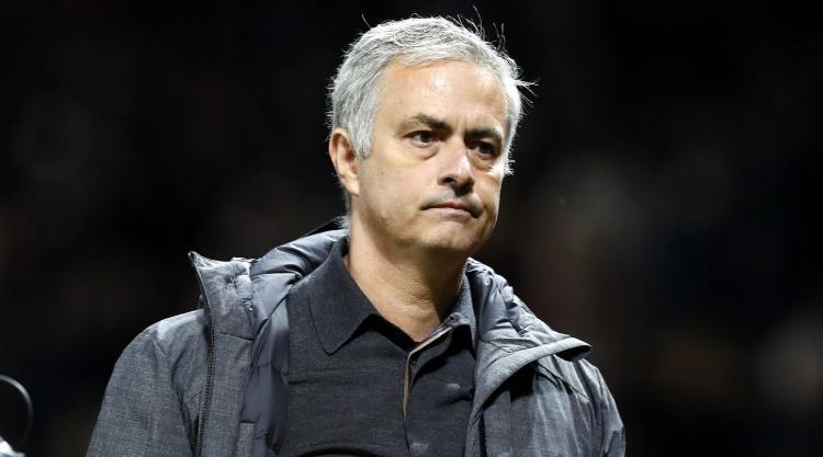 Jose Mourinho suggests Manchester United get rough ride from critics