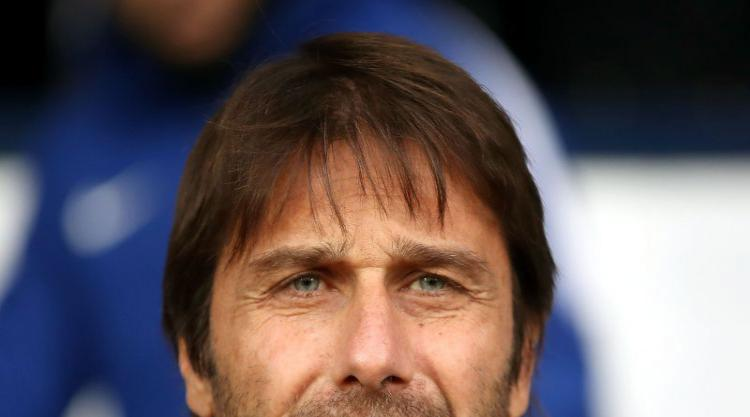 Antonio Conte questions fixtures as cause of Champions League struggles