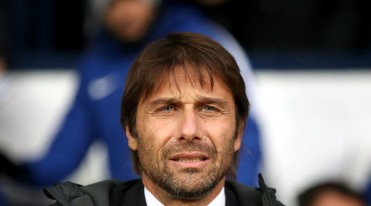 Sleepless night for Antonio Conte as Liverpool beckon in the Premier League