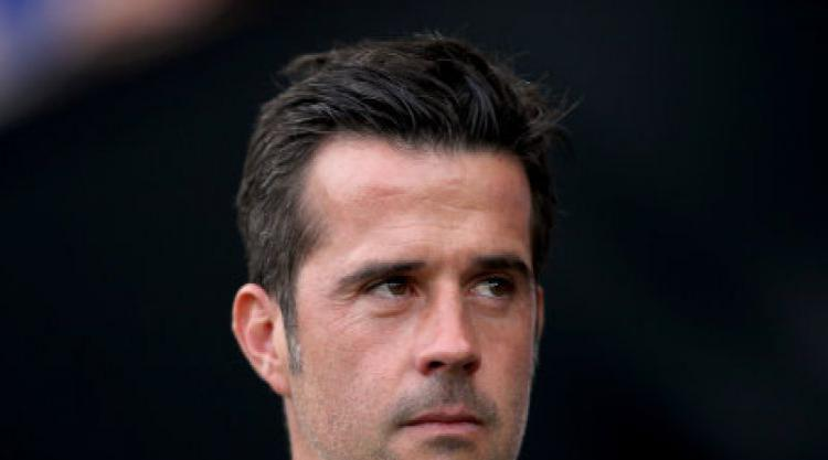 Friendship On Hold As Marco Silva Looks To Beat Jose Mourinho Again
