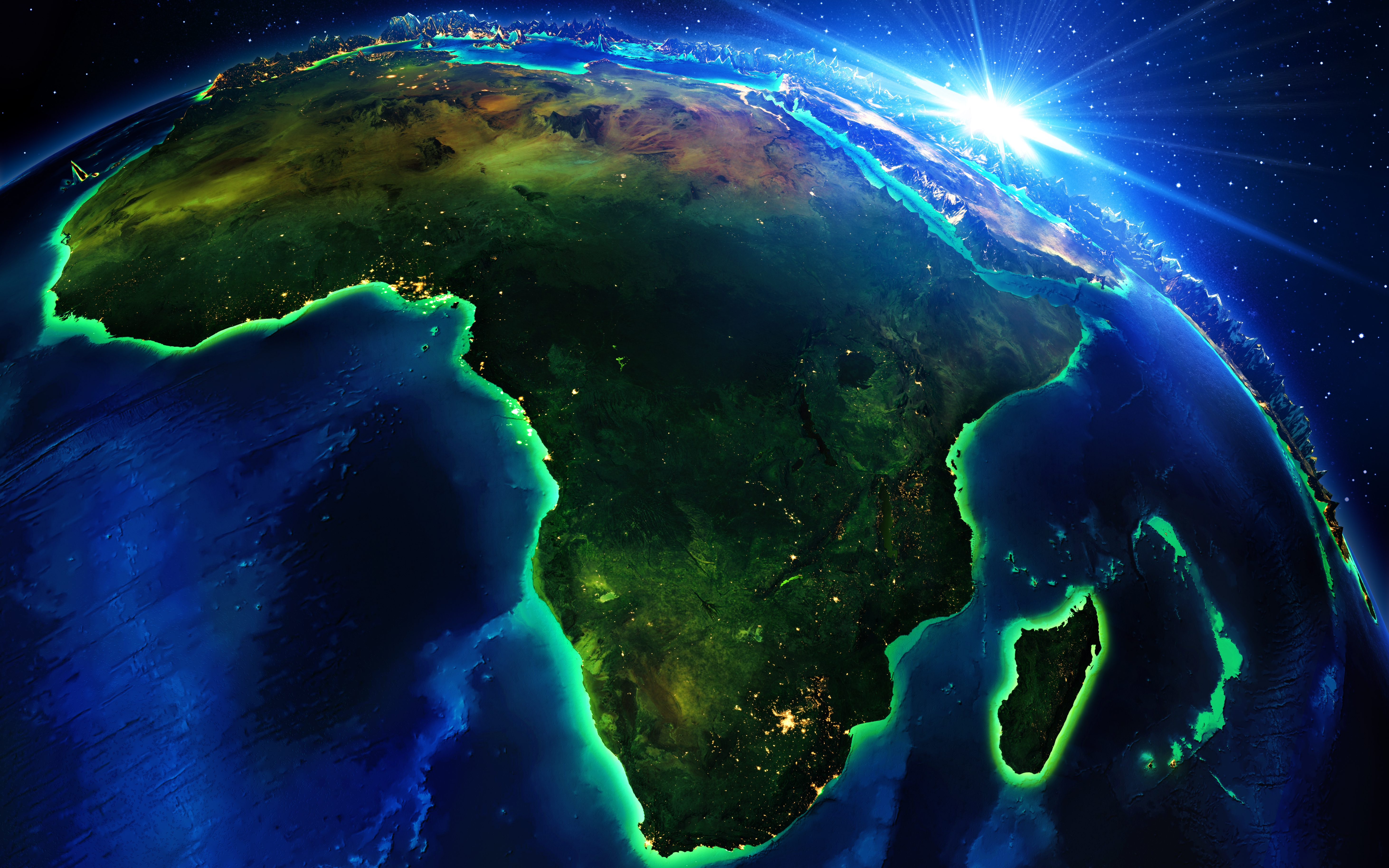 Will Interswitch still be the company that brings Sub-Saharan Africa its big tech windfall?