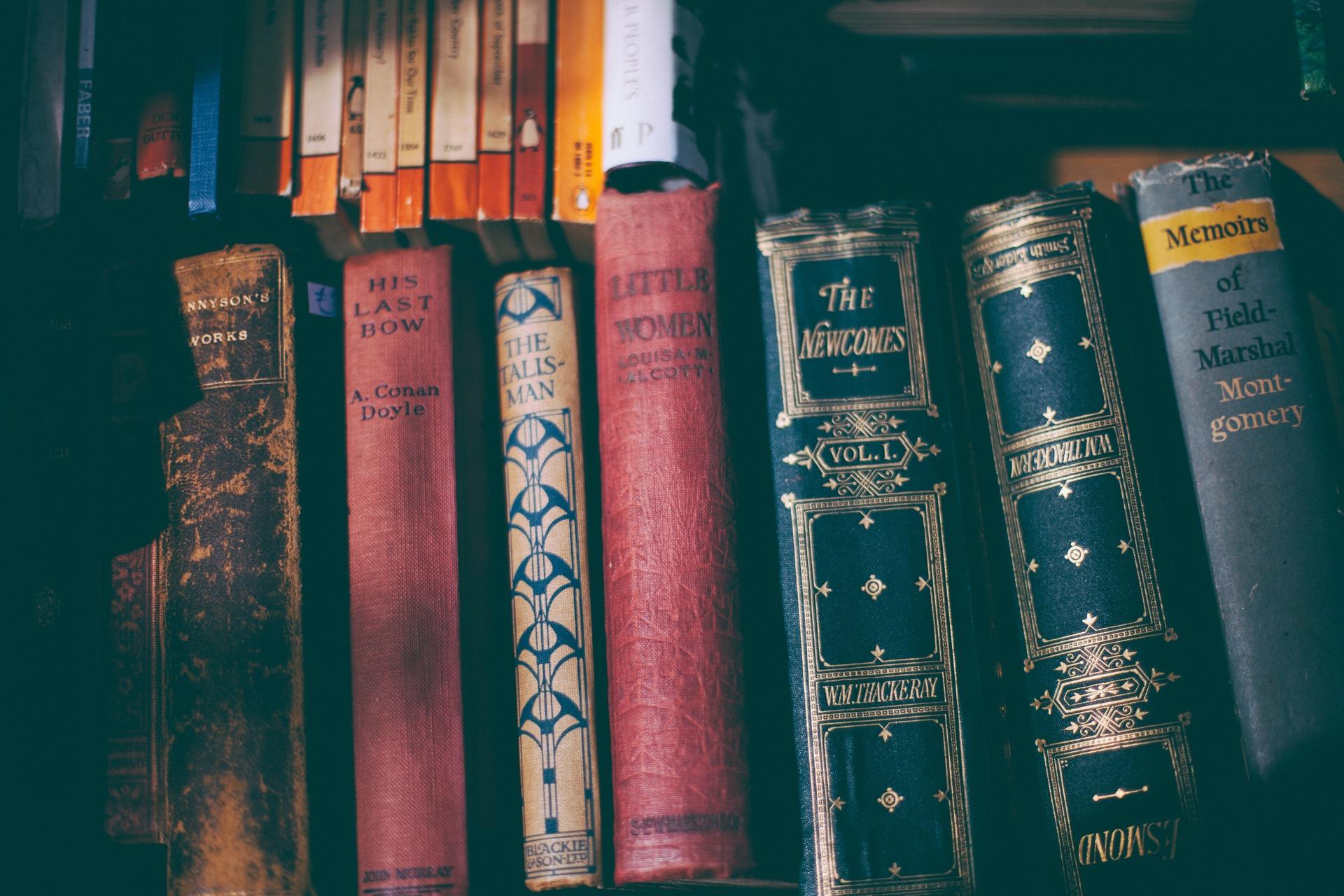 Pronoun, an ebook service for writers, shuts down