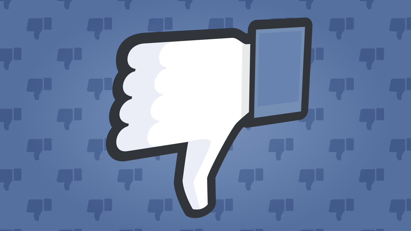 Facebook's ad system shown failing to enforce its own anti-discriminatory policy