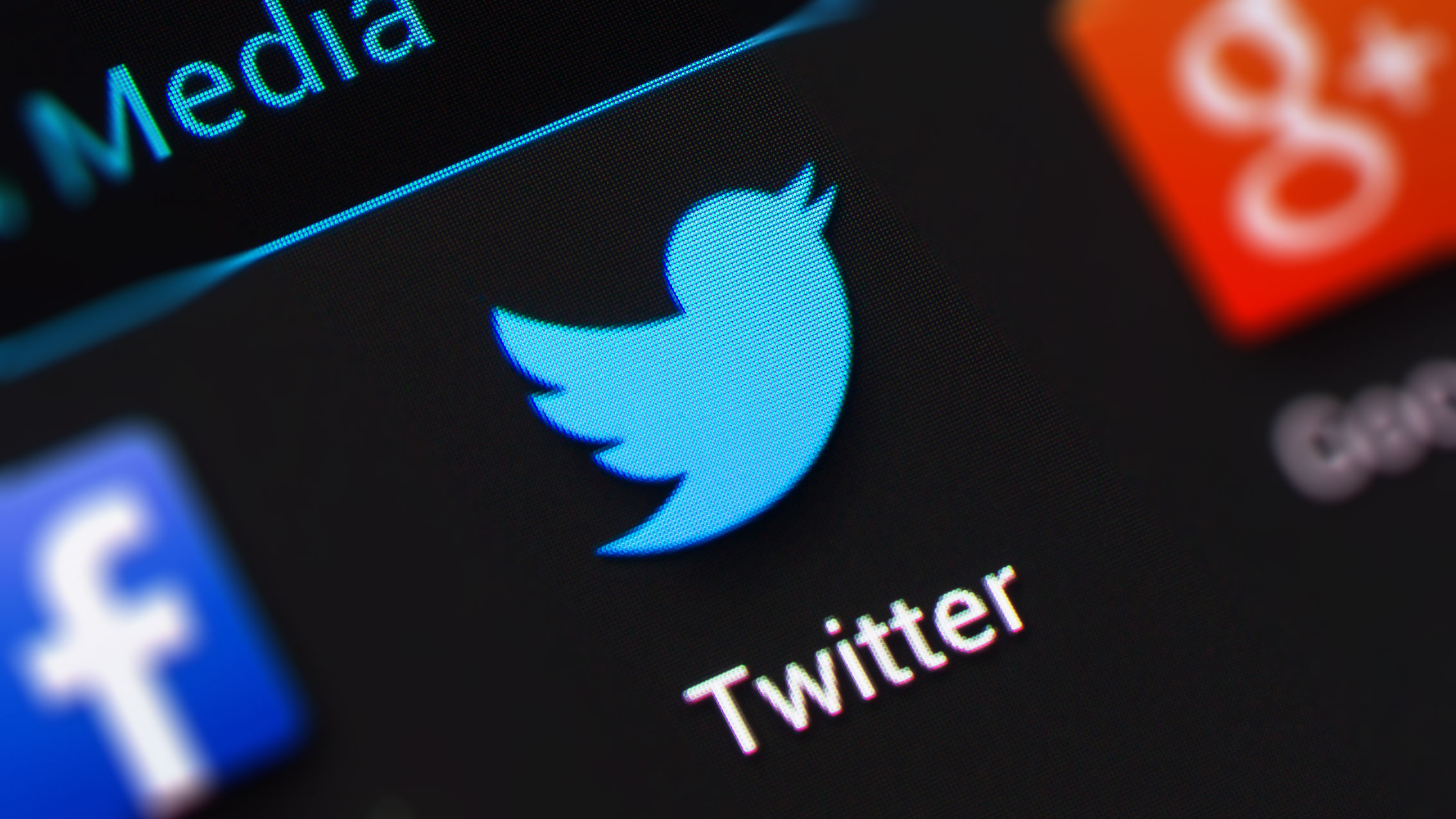 Twitter fixes another important problem with support for 50-character usernames