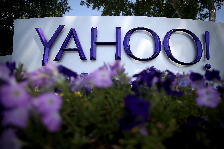 Canadian hacker pleads guilty in huge Yahoo hack case