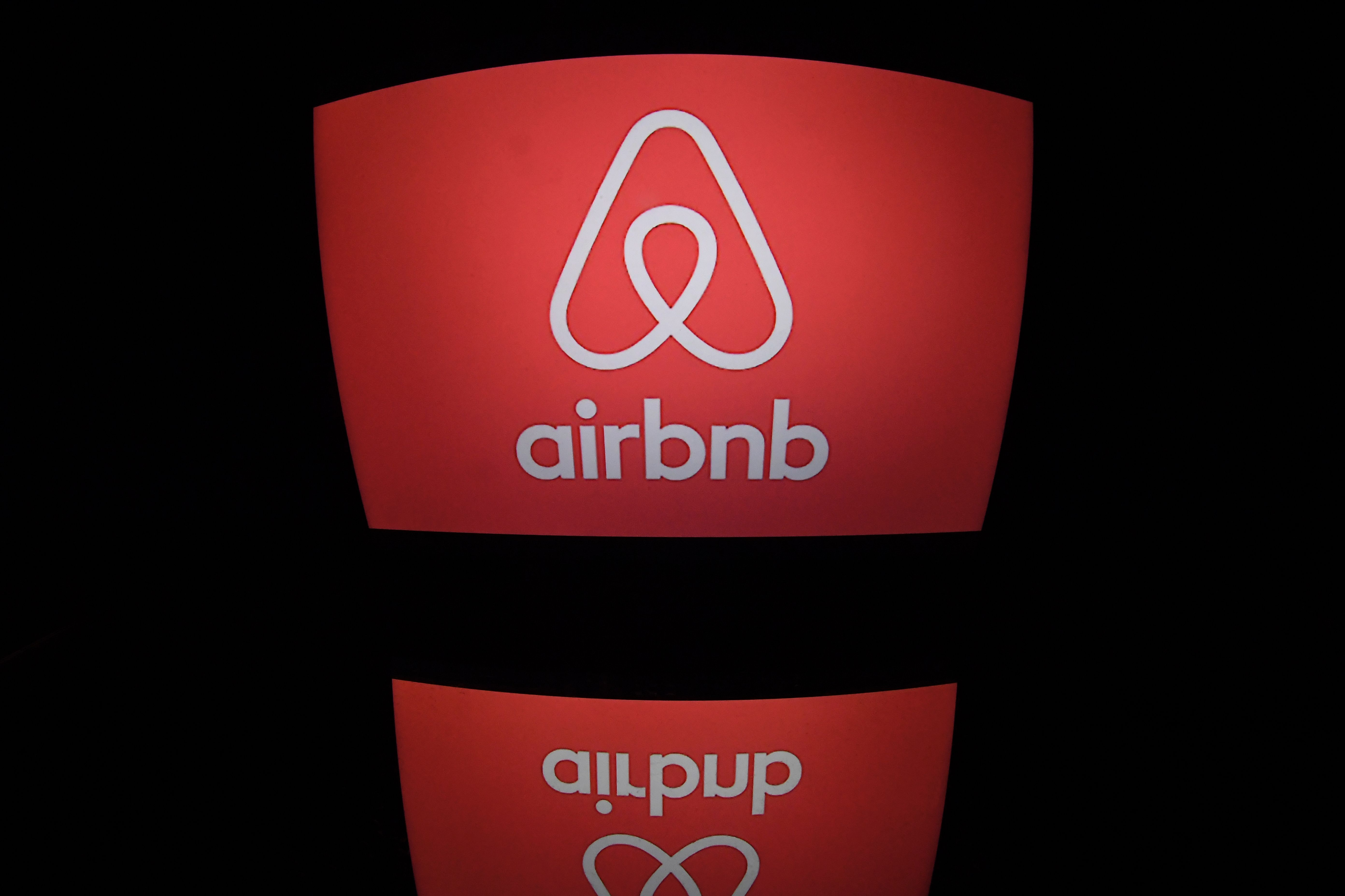 Airbnb acquires ad tech startup AdBasis