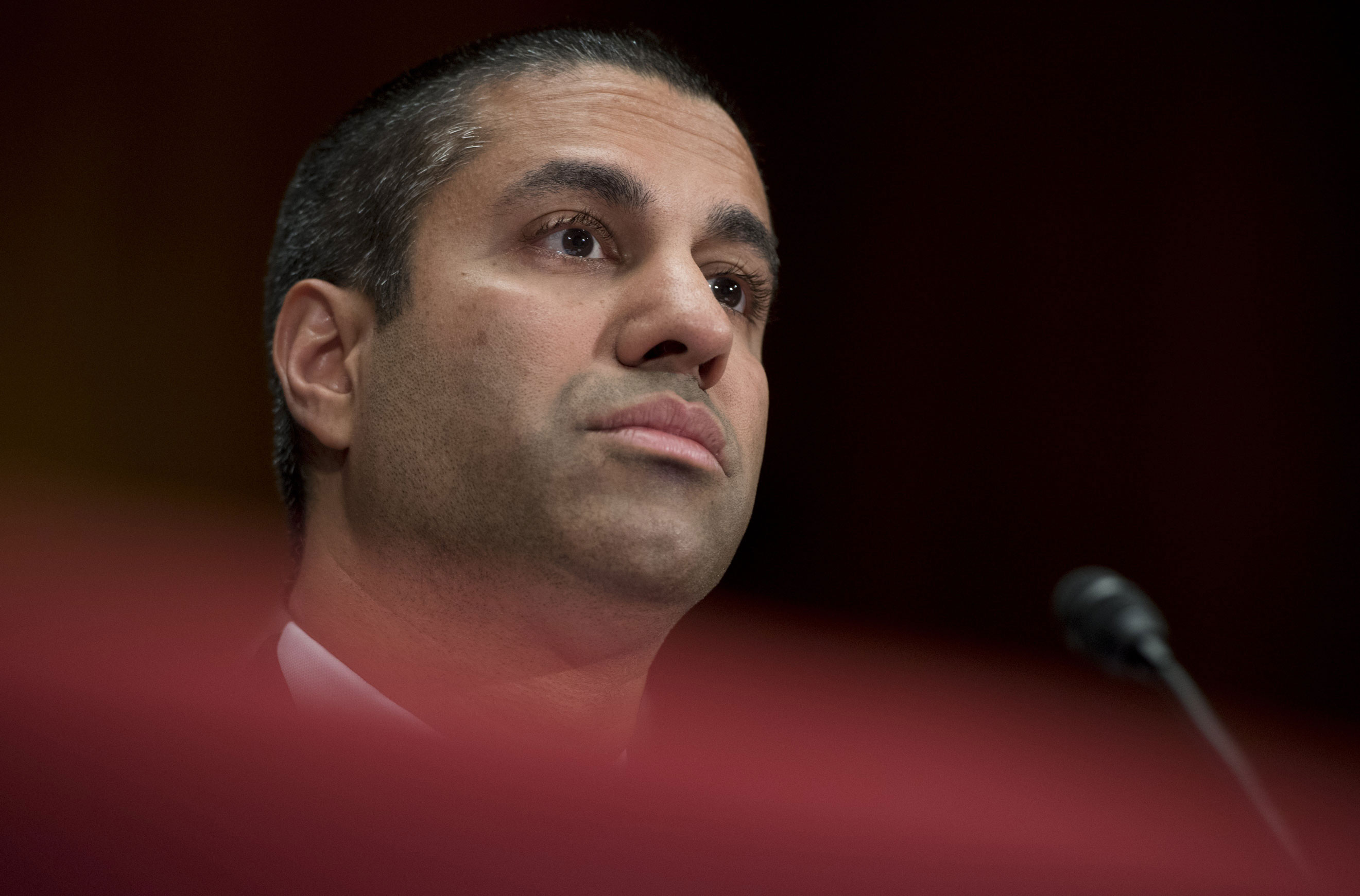 New York attorney general slams the FCC for ignoring net neutrality comments investigation