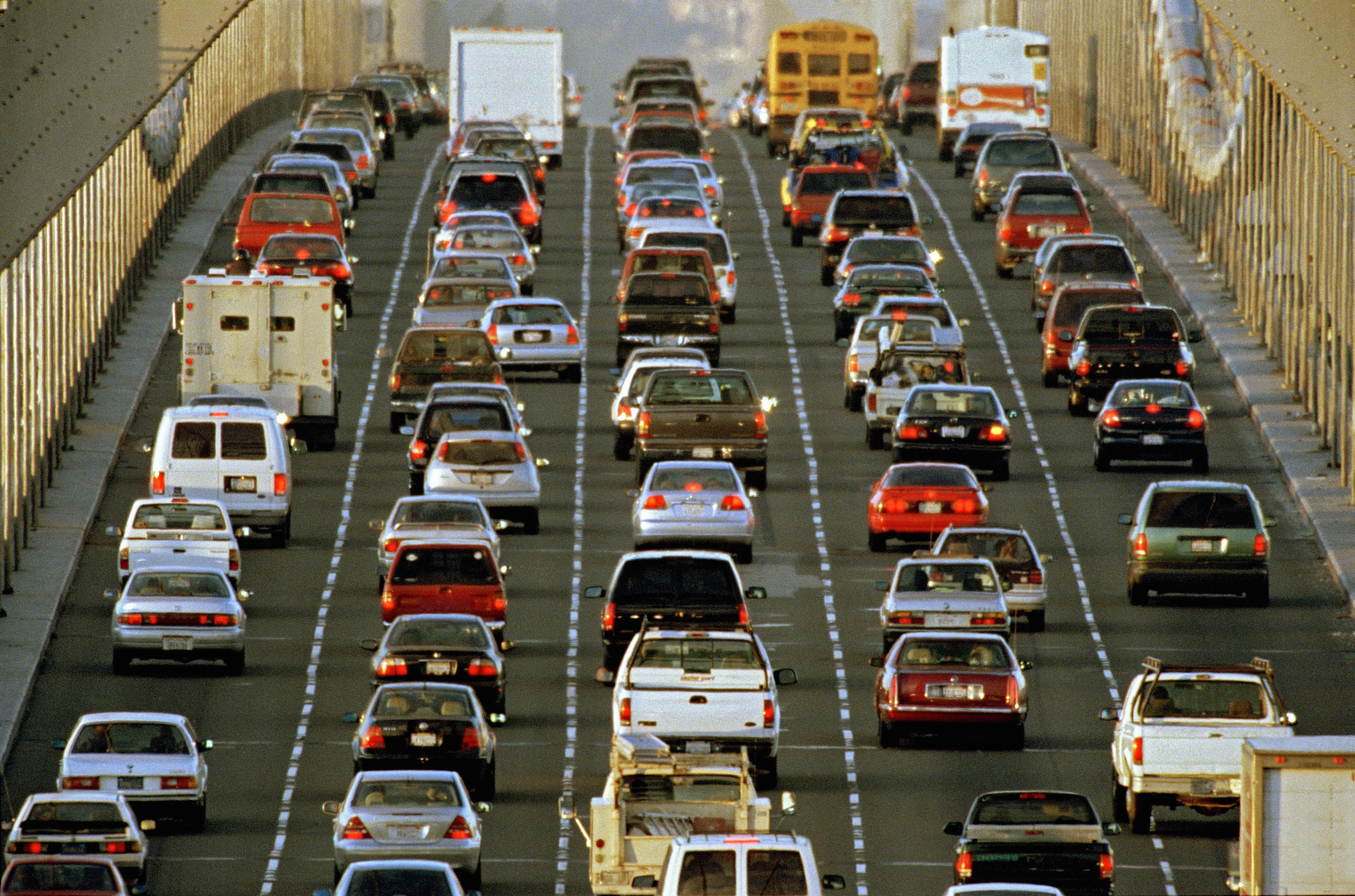 Criteo founder raises $19 million for ride-sharing app Less