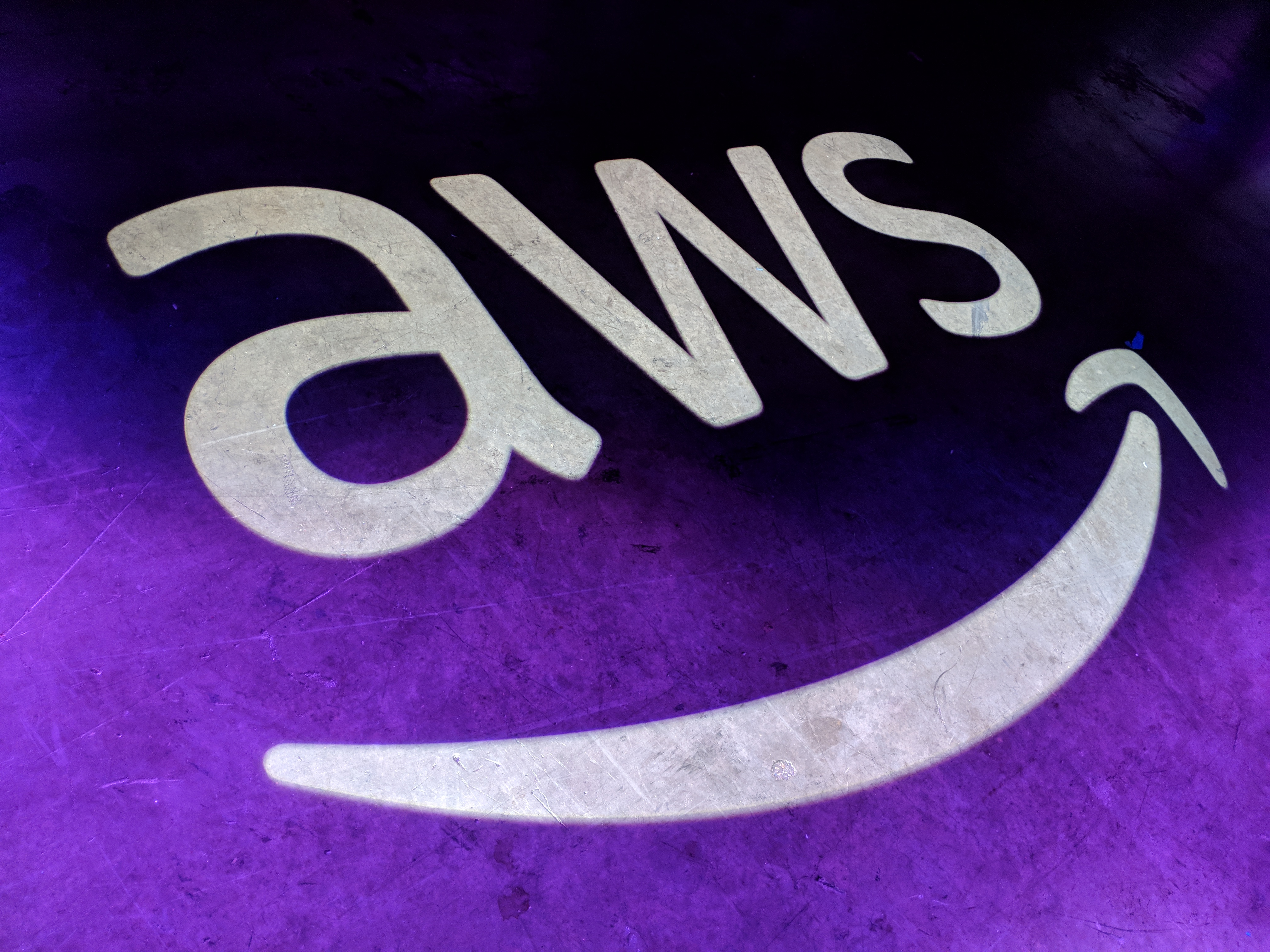 AWS launches translation services
