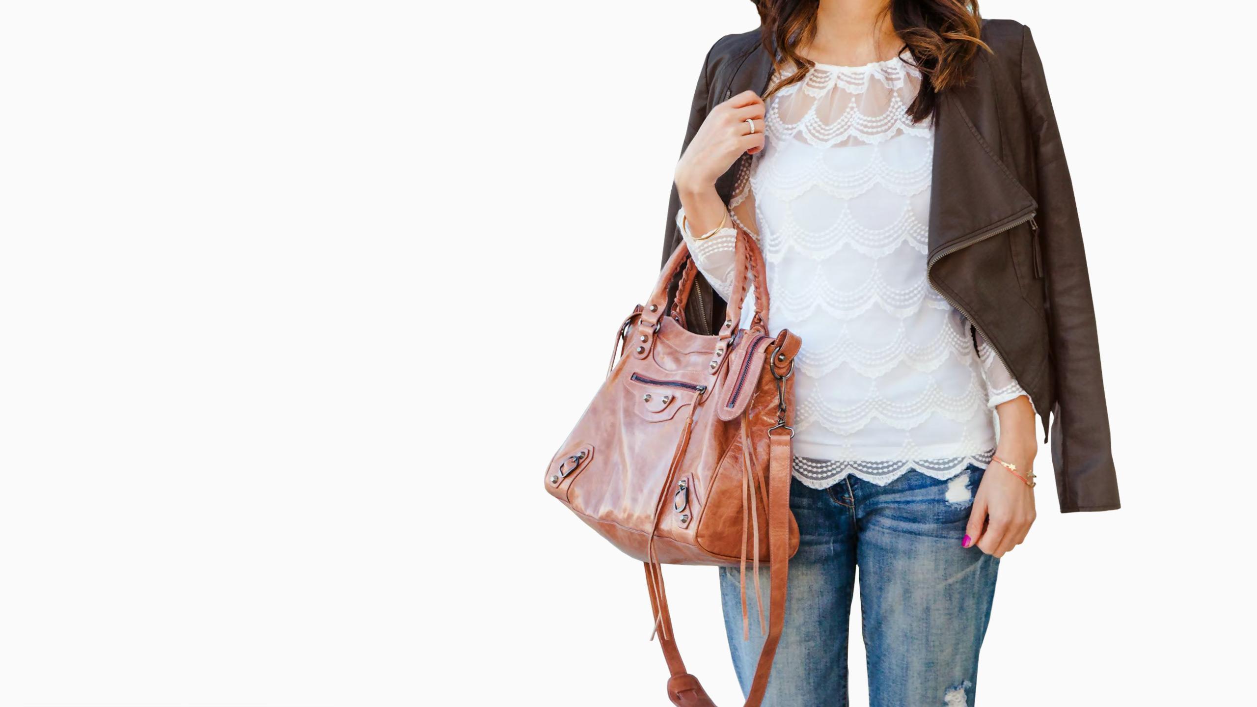 Poshmark raises $87.5 million for fashion resale marketplace