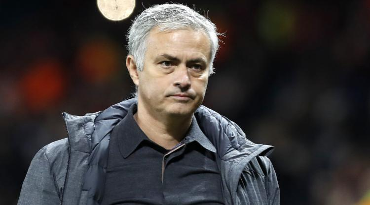 Jose Mourinho due to face tax hearing in Madrid ahead of Chelsea game
