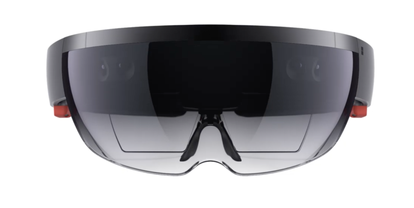 Microsoft expands HoloLens headsets to 29 new markets, now up to 39