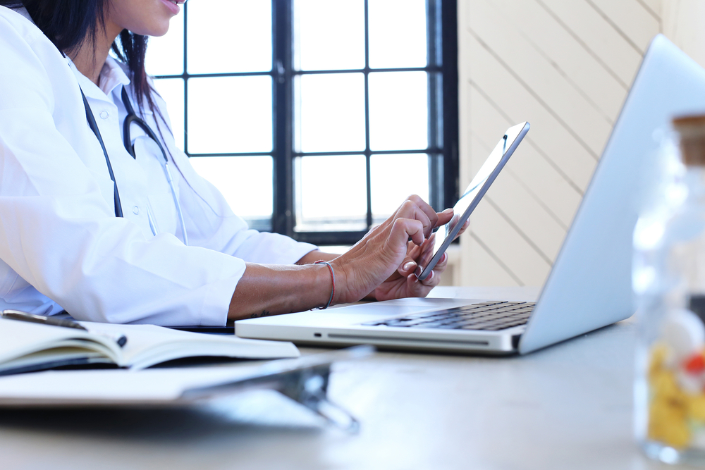 Doctolib raises another $42 million for its medical care scheduling service