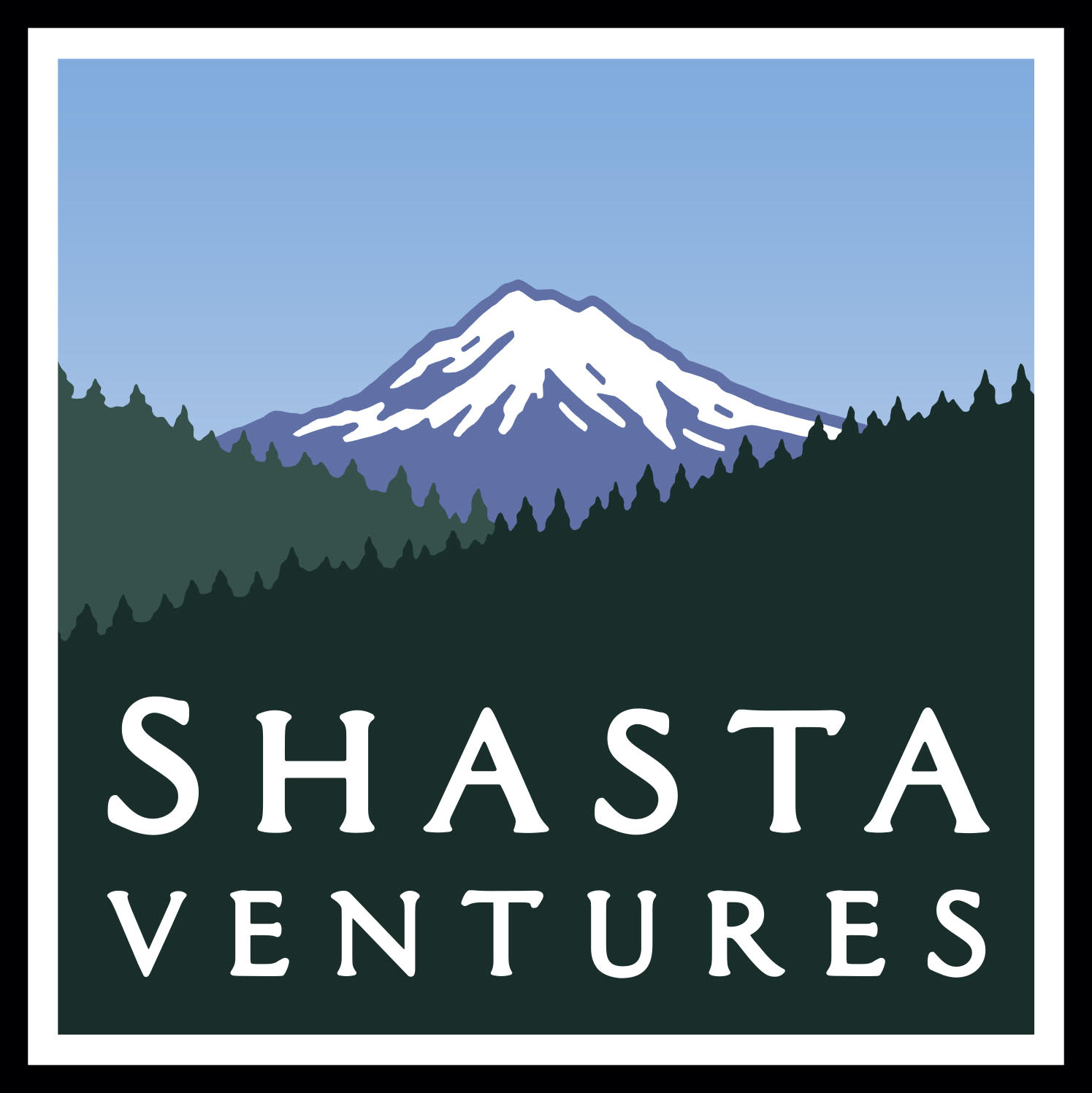 Shasta Ventures promotes three to partner