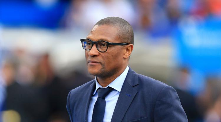 Emenalo resigns from Chelsea