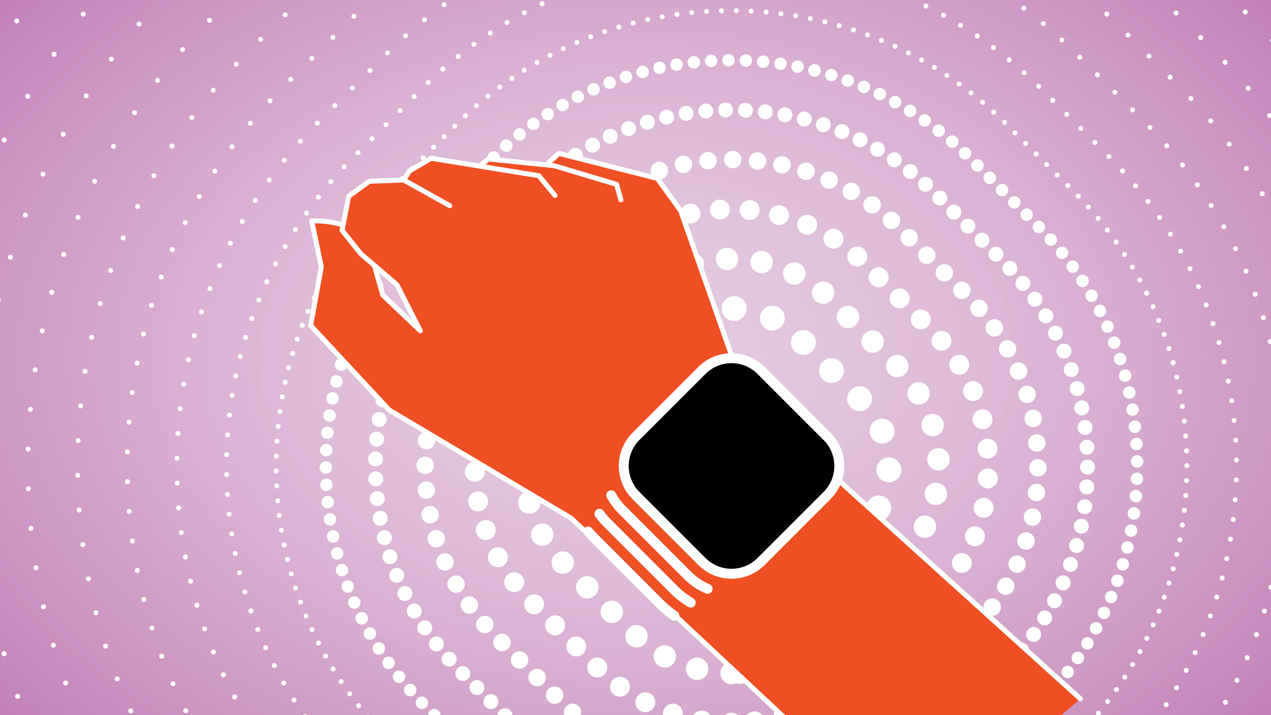 Wearable numbers get a bump, as consumers shift focus to smarter devices
