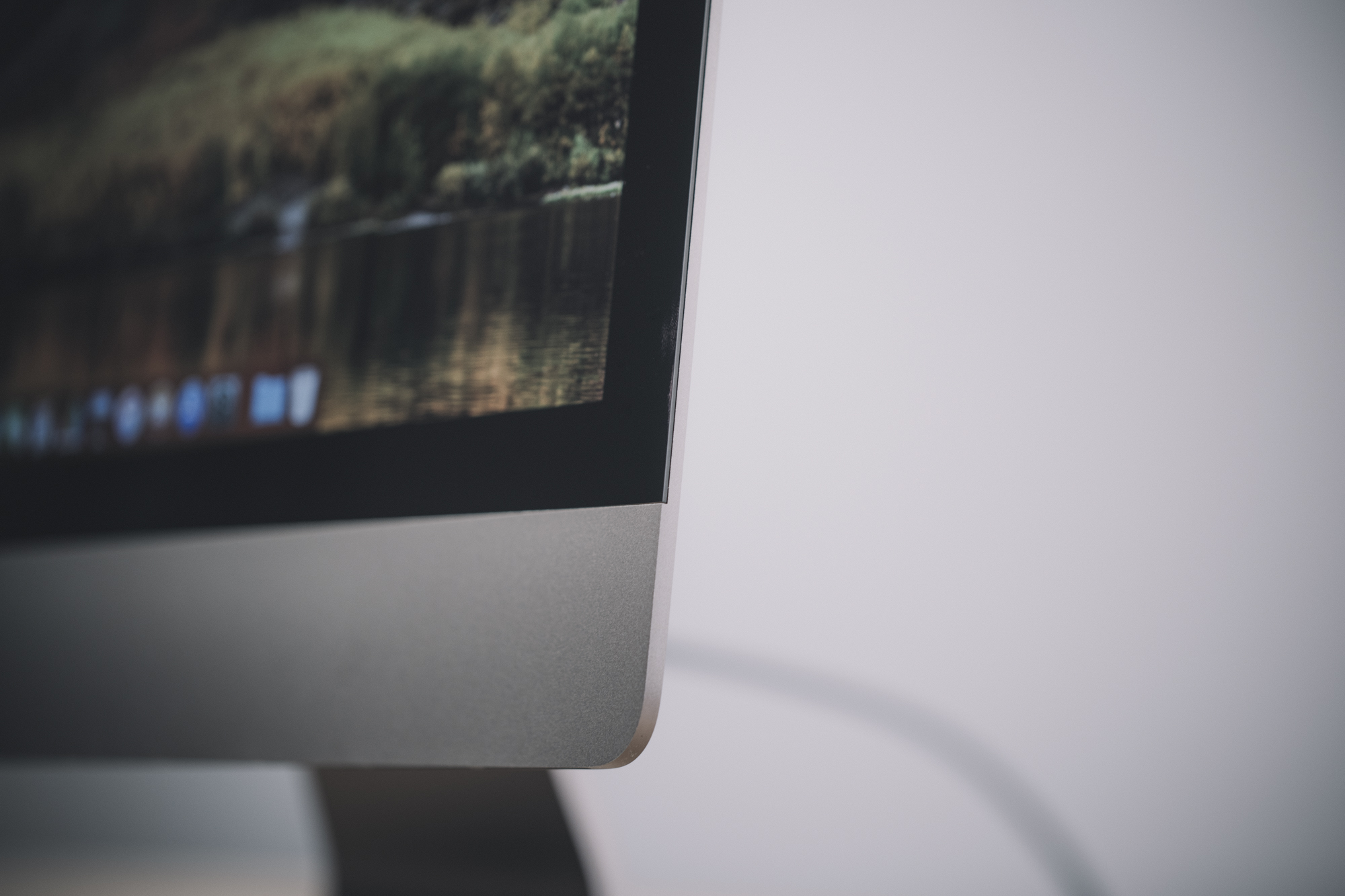 Apple's iMac Pro is a love letter to developers