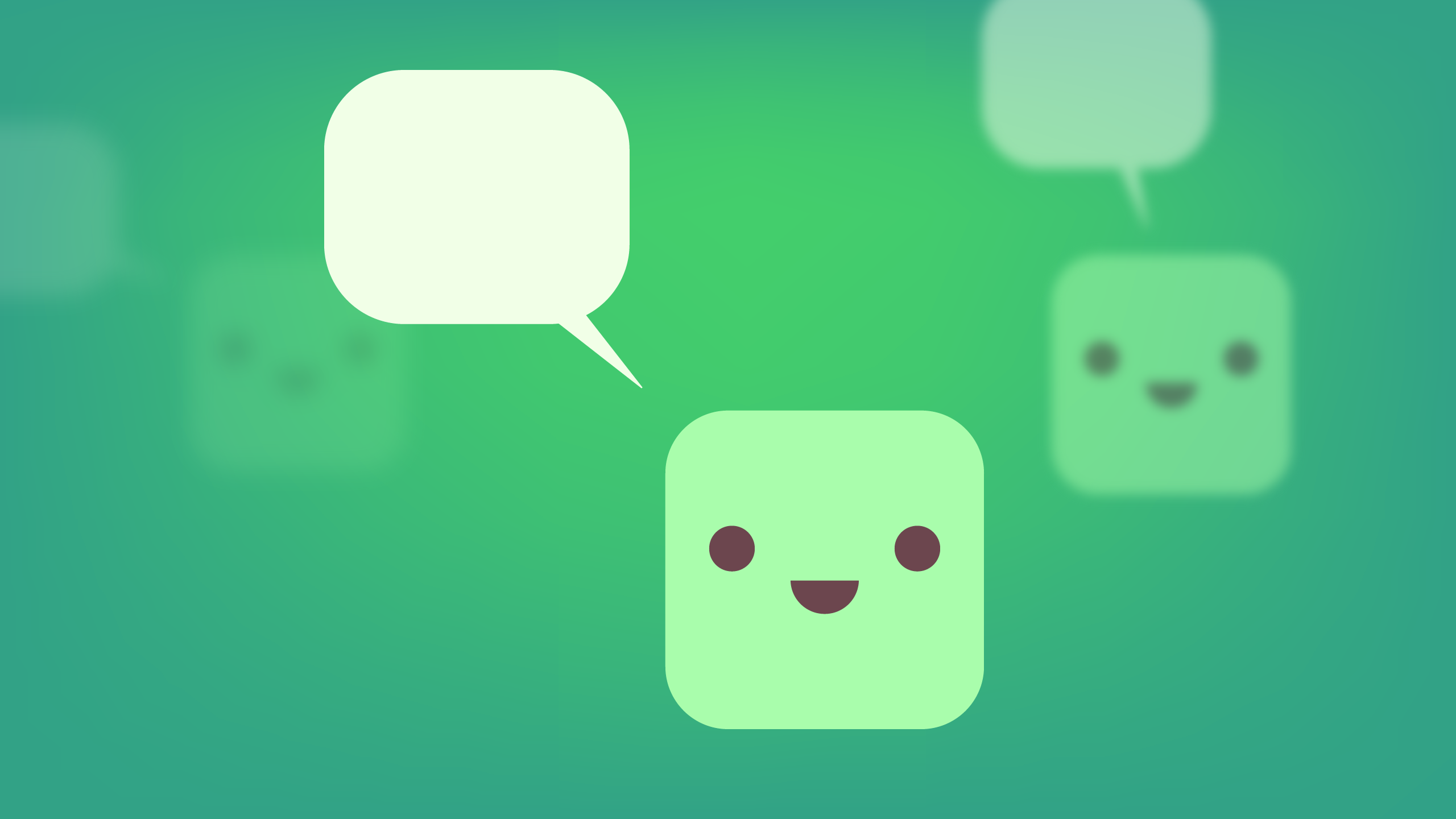 Choosing the best language to build your AI chatbot