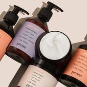 Prose raises $5.2 million for custom shampoo