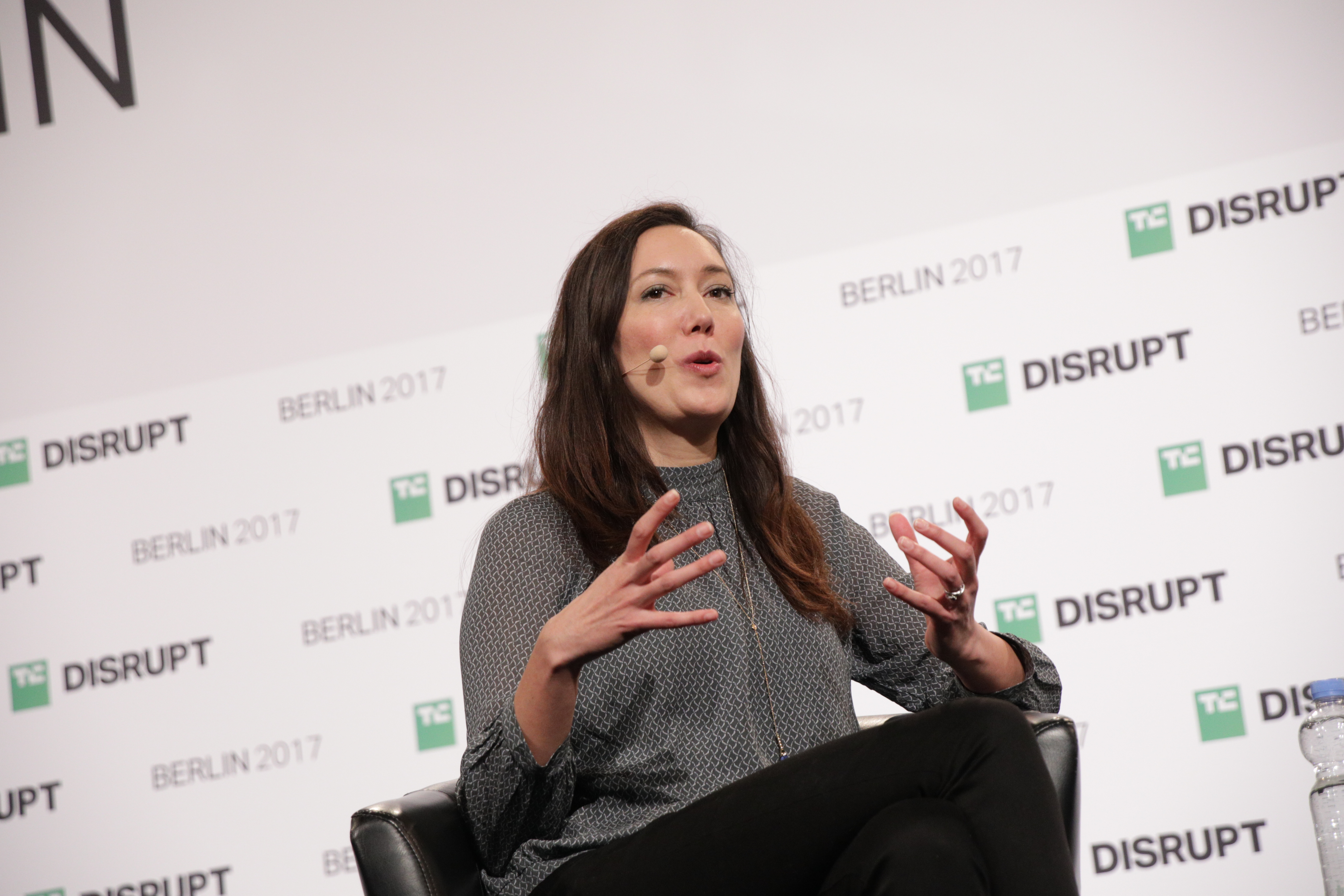 Elvie's founder says to ignore the femtech naysayers