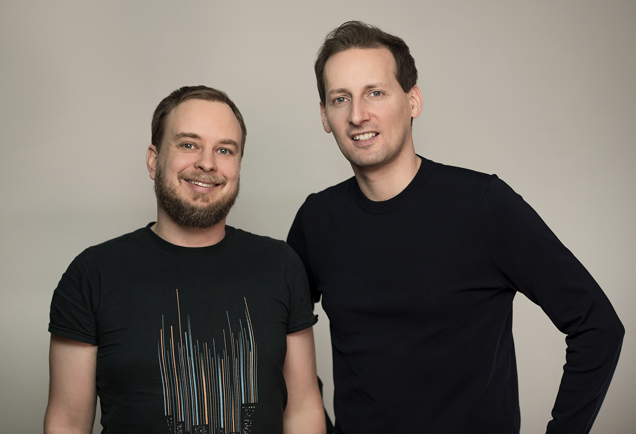 Fly Ventures, a Berlin-based VC using machine learning to find its next deal, closes $41M fund