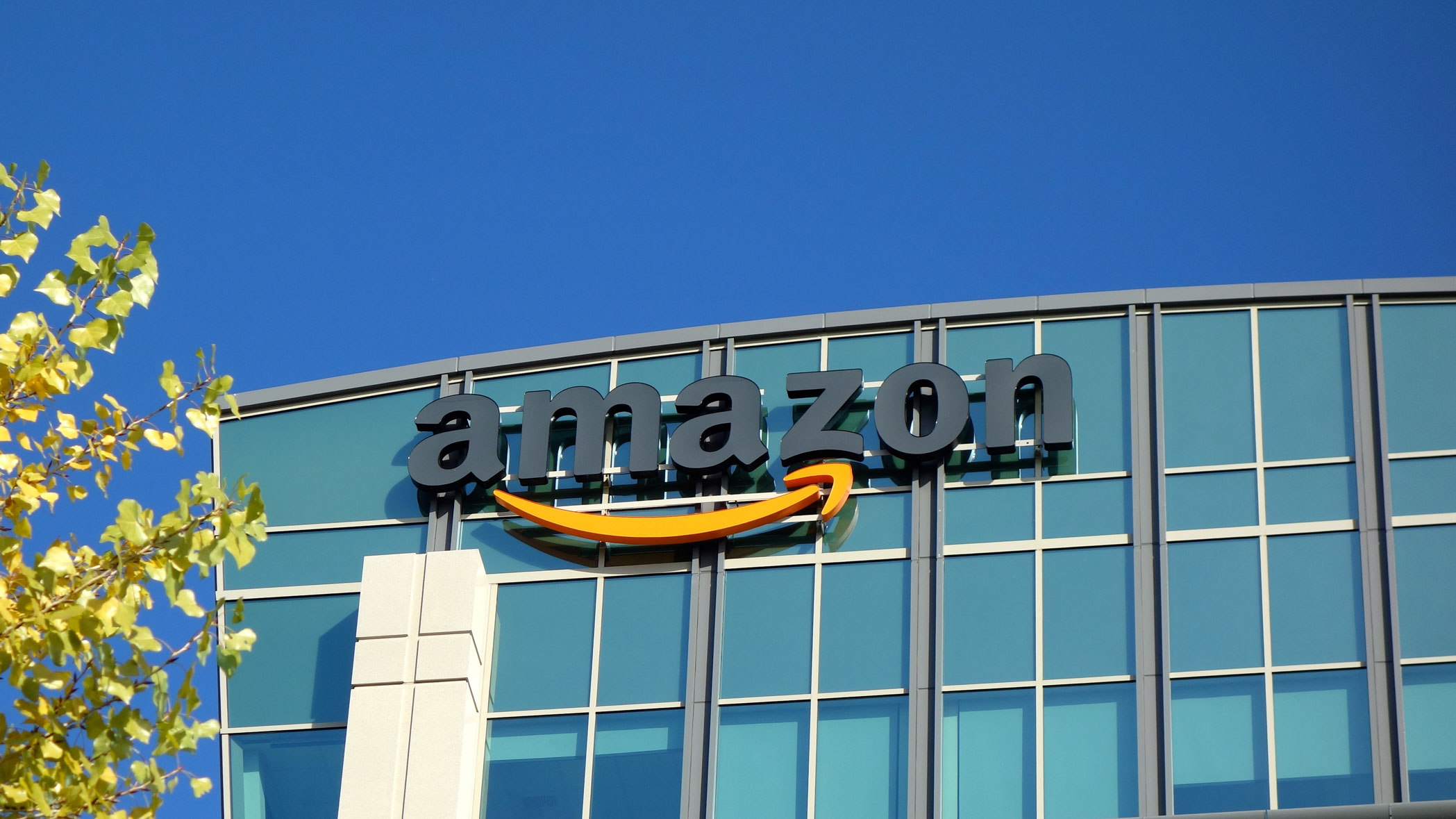 Amazon launches its Prime membership service in Singapore