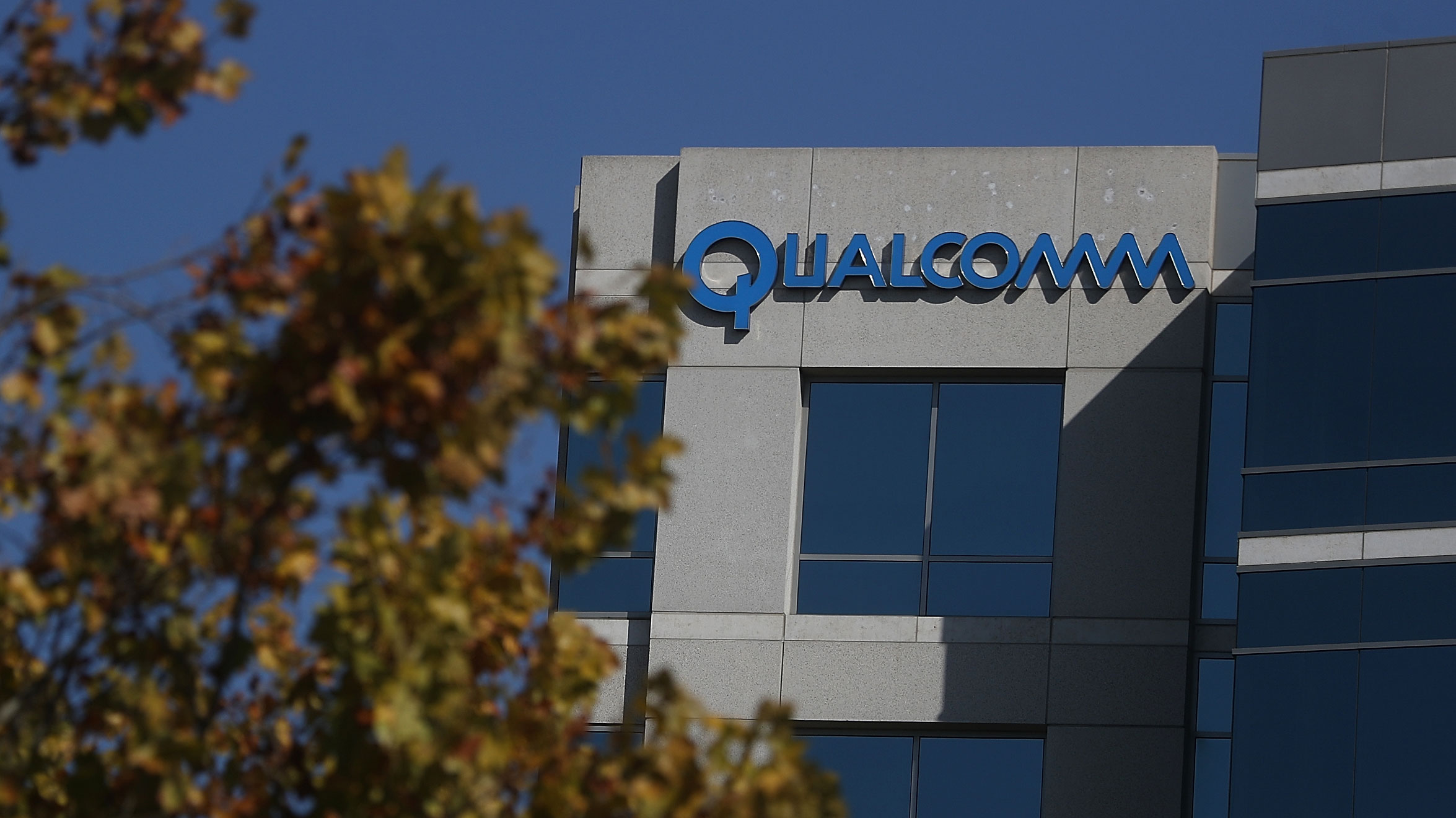 The Snapdragon 845 is Qualcomm's next flagship processor