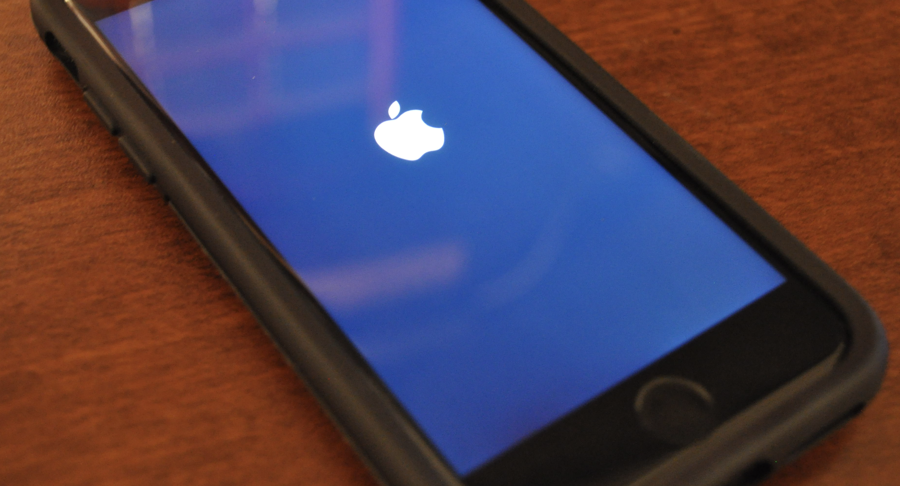 PSA: Is your iPhone suddenly crashing? Here's why (and how to fix it)