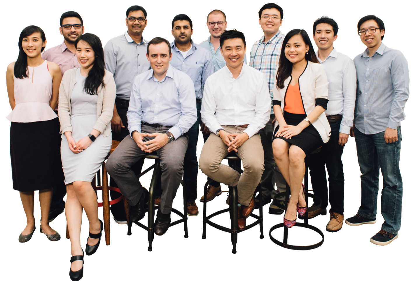 NSI Ventures hits first close on new $125M fund for Southeast Asia