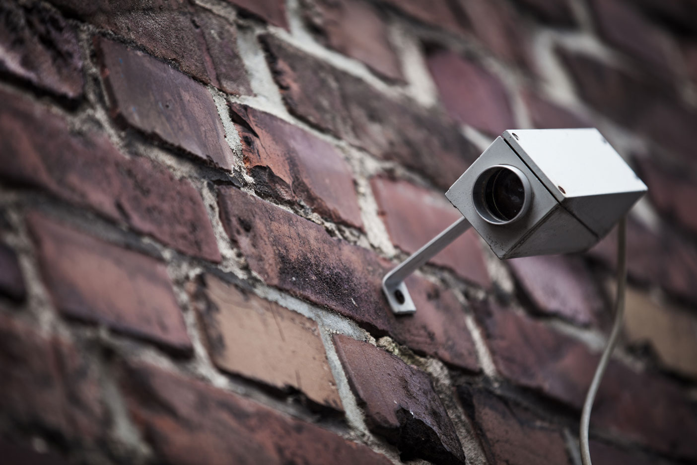 Even if Section 702 expires, White House says warrantless surveillance is fine for a while