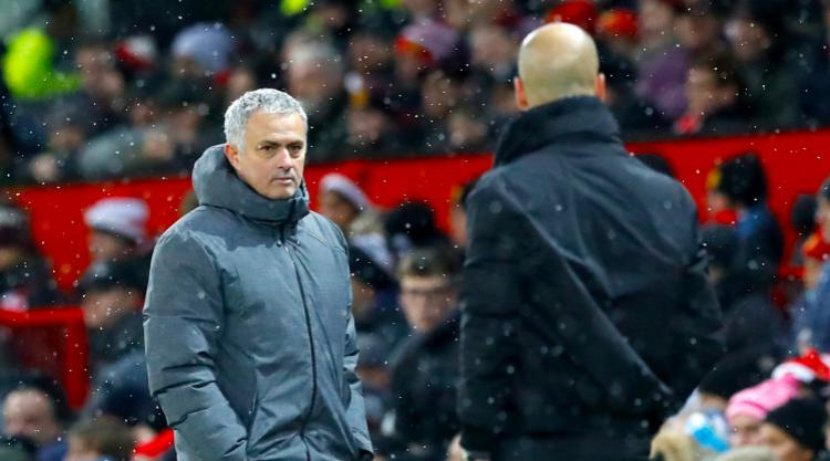Manchester clubs face ongoing recriminations over derby day fracas
