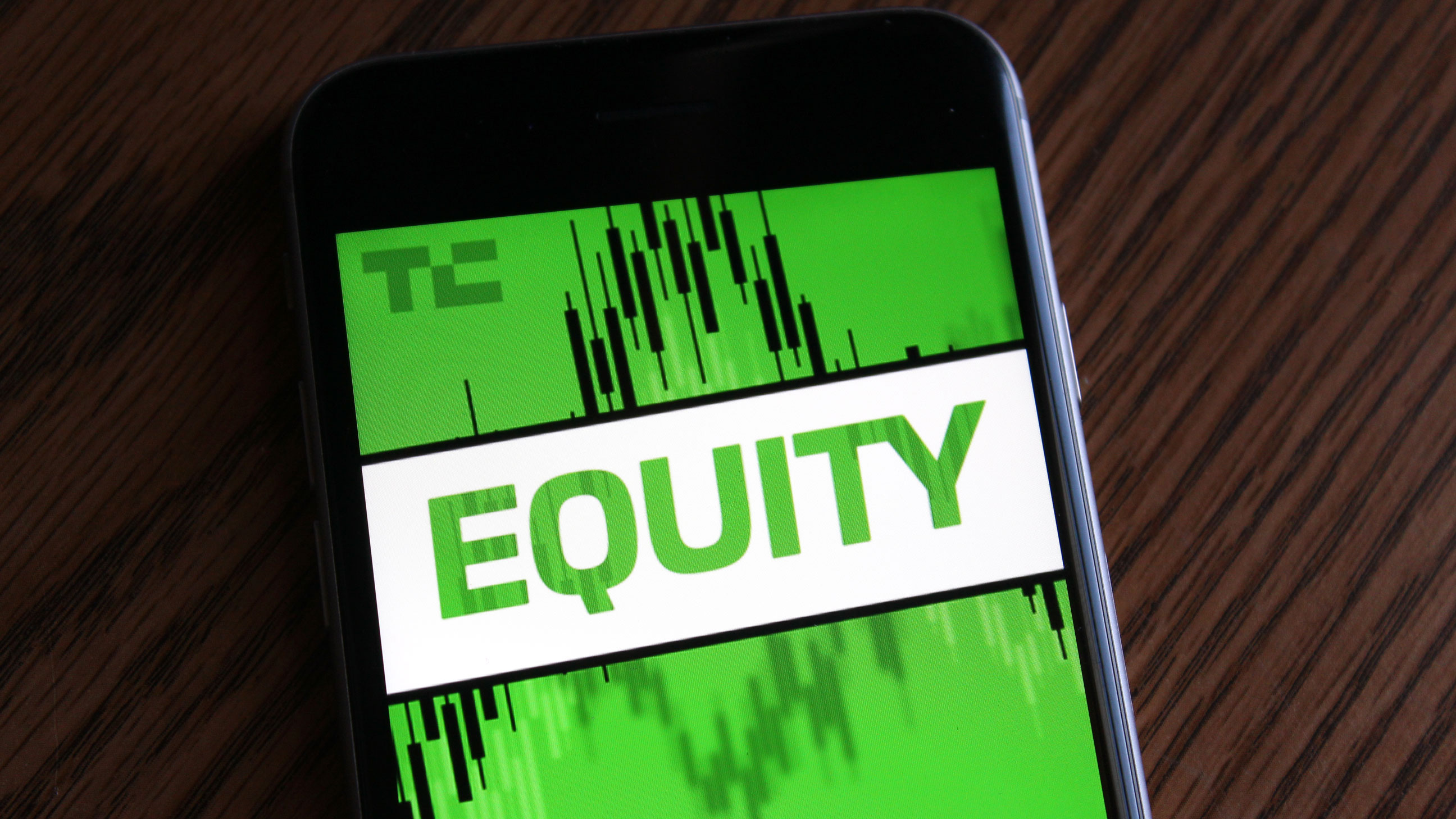 Equity podcast: Stitch Fix tumbles, stocks go crypto and VCs still love unicorns