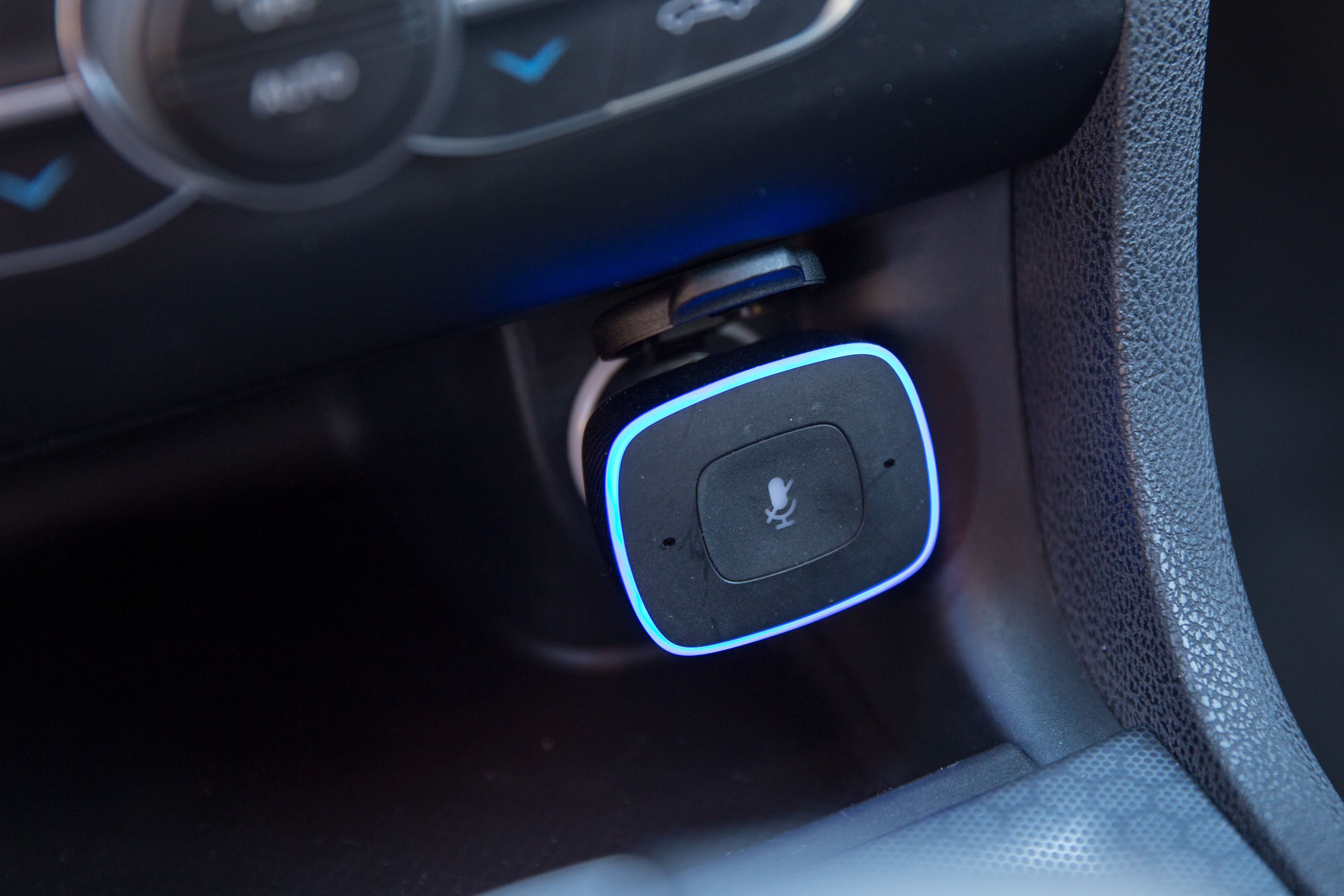 Anker puts Alexa in the car with the Roav Viva, but it's not worth your time