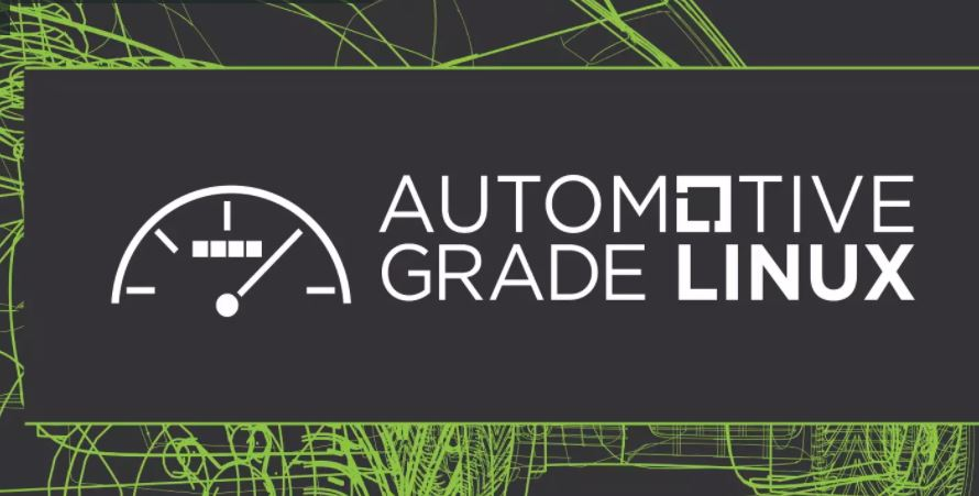 Automotive Grade Linux gets support from Toyota and Amazon as it eyes autonomous driving