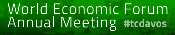 Join the TechCrunch Meetup at the World Economic Forum #TCDavos