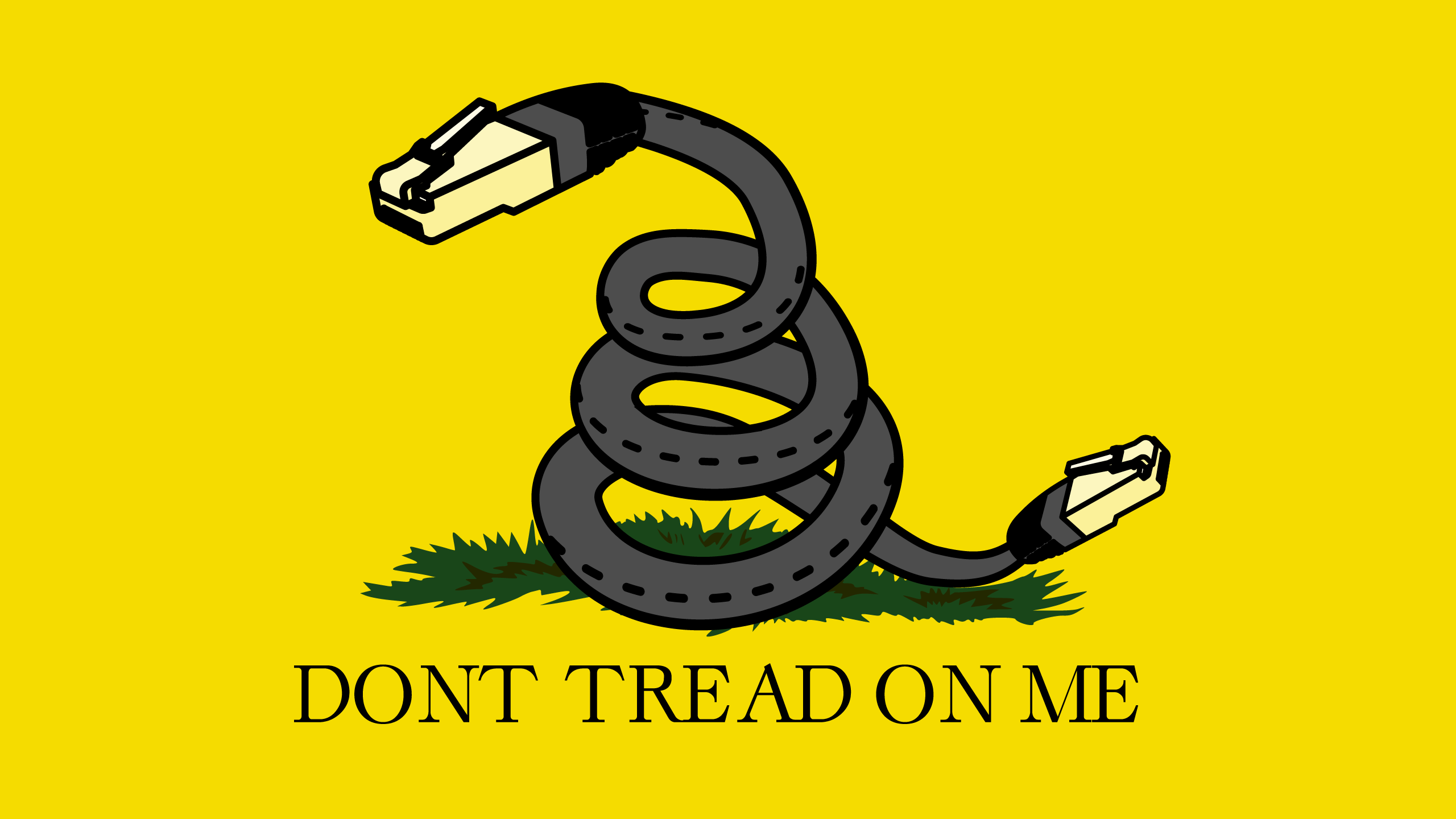 Lawsuit filed by 22 state attorneys general seeks to block net neutrality repeal
