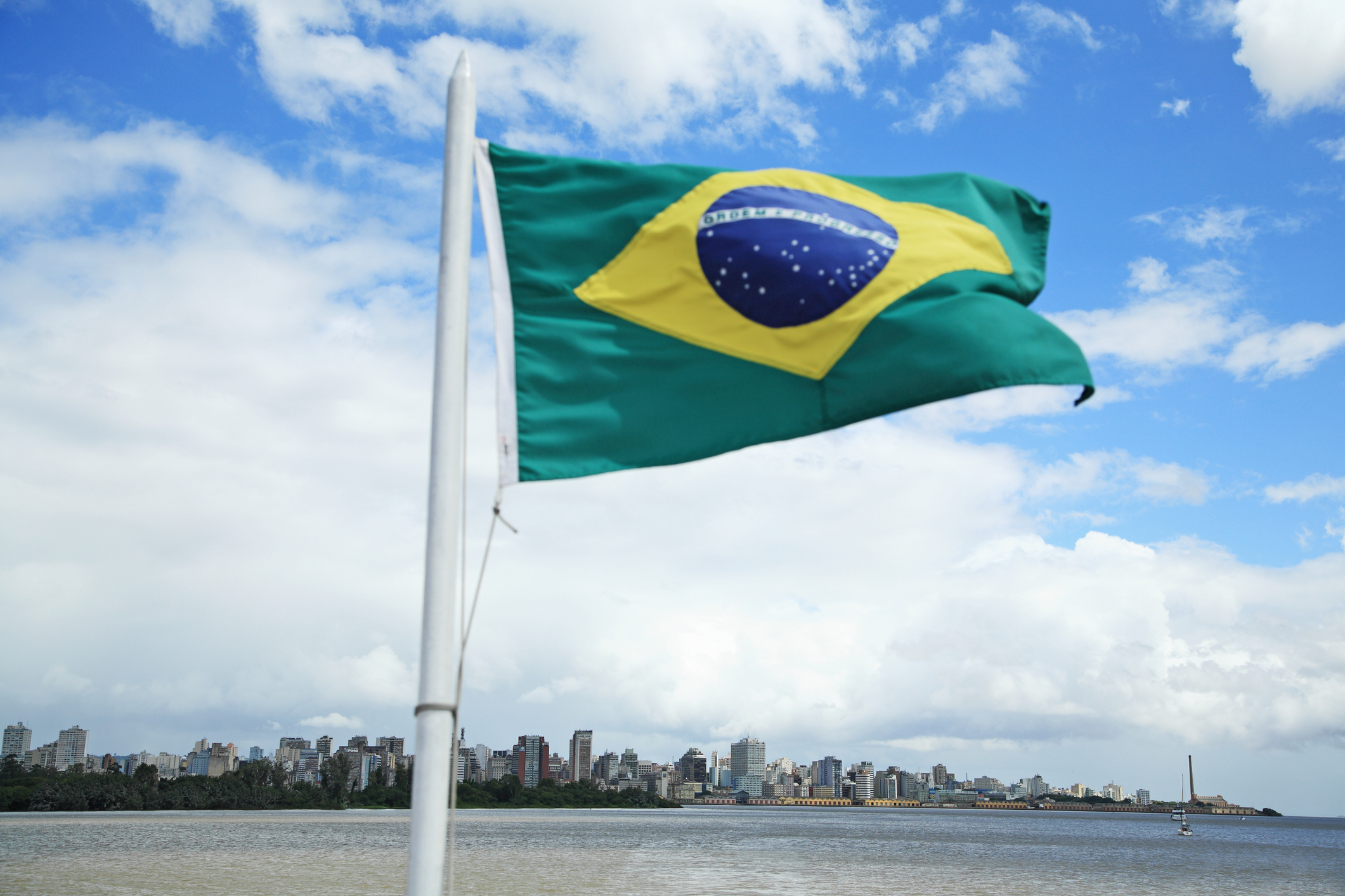 Report: China's Didi to buy Brazil's 99 in $1B deal to take on Latin America