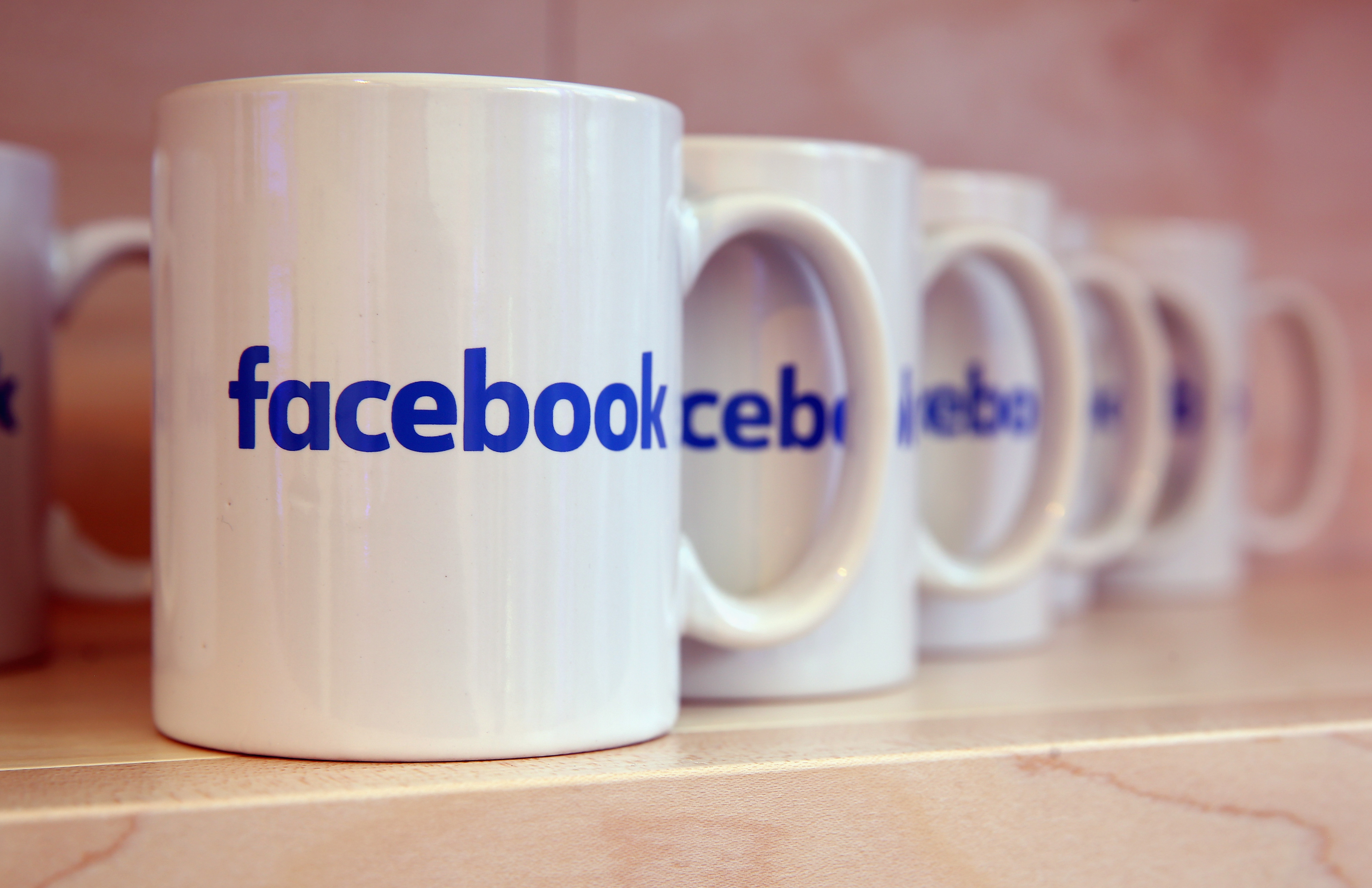Facebook expands 'Community Boost' digital skills training program to Europe