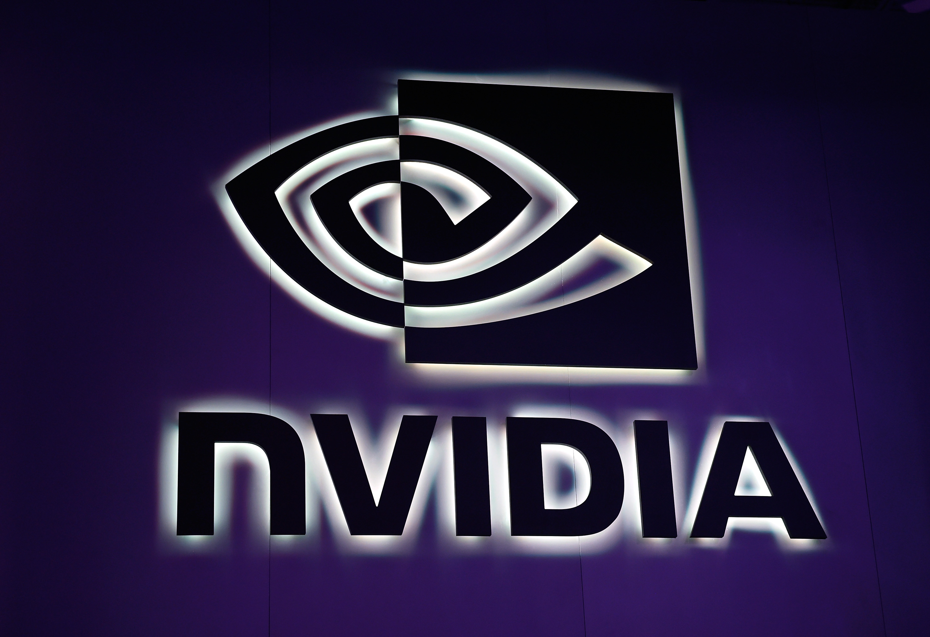 Watch Nvidia's CES press conference right here