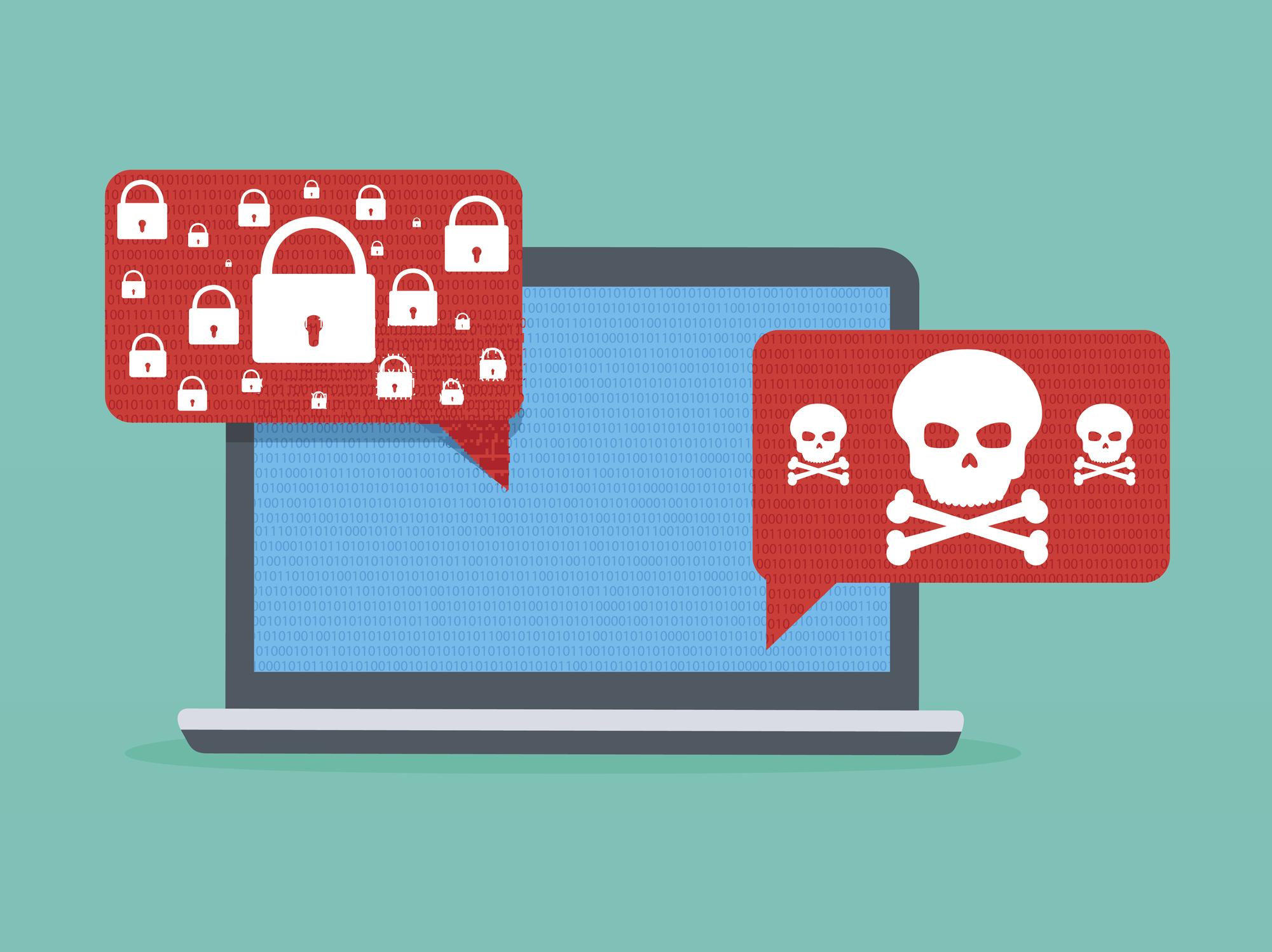 Verizon acquires autonomous threat detection startup Niddel