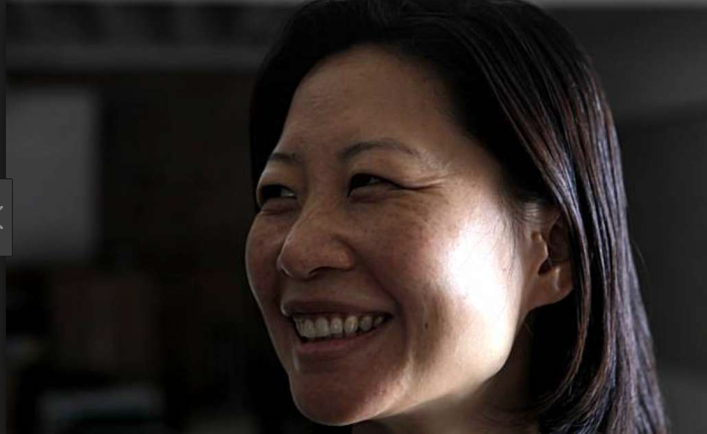 Katalyst.Ventures, a new firm led by Susan Choe, has raised $34 million